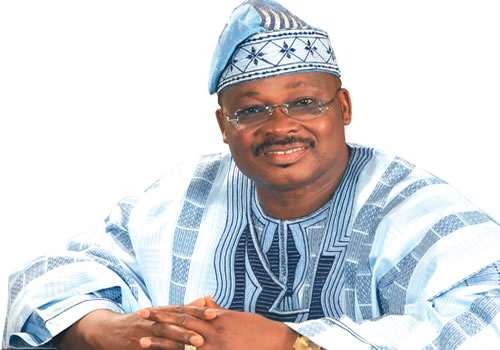 Investment certification: Oyo gets 4-Star rating