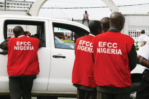 N450m Fraud: EFCC Re-arraigns Ex Minister, Wakil, Four Others