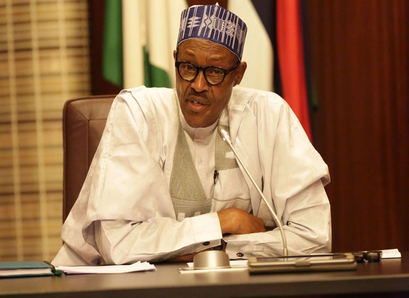 Presidency meets power firms over electricity crisis