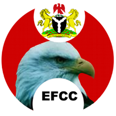 """EFCC Compliant With Freedom of Information Act""- Official"