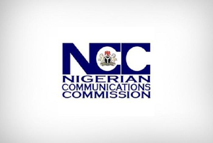 NCC Sensitises Students on Safer Internet Practice