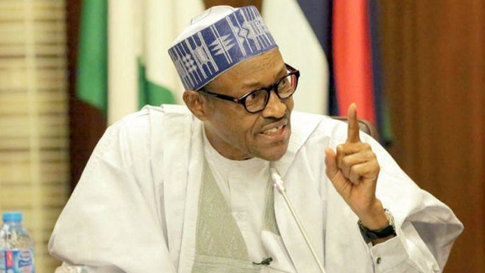 Old Ways Will Not Work, We Need Departure From Past—President Buhari