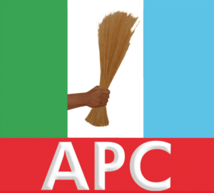 Oyo APC candidates for May 12 LG, LCDA election emerge through consensus