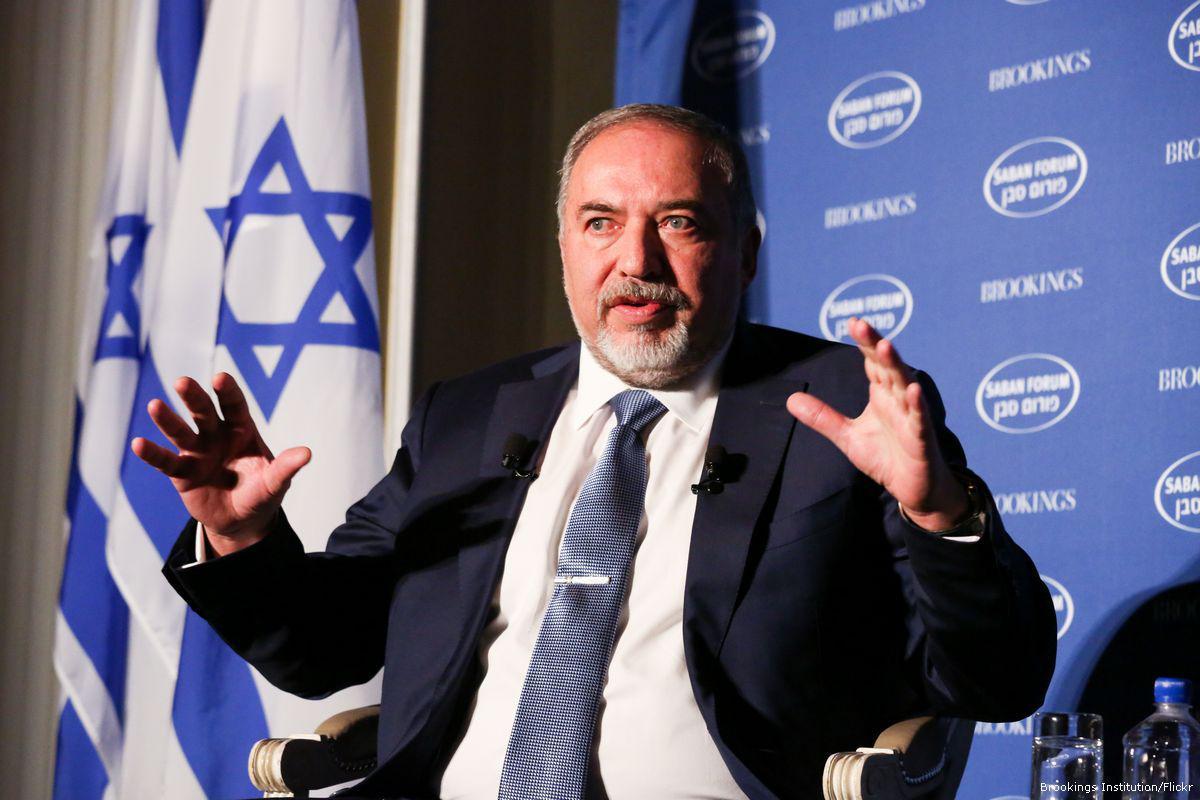 US gives Israel $706m for missile defence programmes