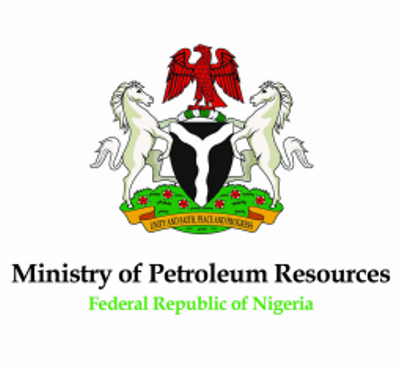 DPR to withdraw licence from petroleum marketers