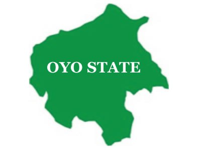 SGBs have improved infrastructure in schools – Oyo Govt