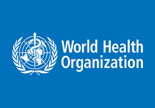 WHO Warns Nigeria, 15 Others on Listeriosis Outbreak