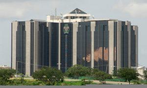 Nigeria overtakes India as world poverty capital –Moghalu