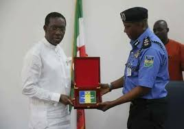 Okowa Charges Security Agencies To Curb Activities Of Herdsmen in Delta