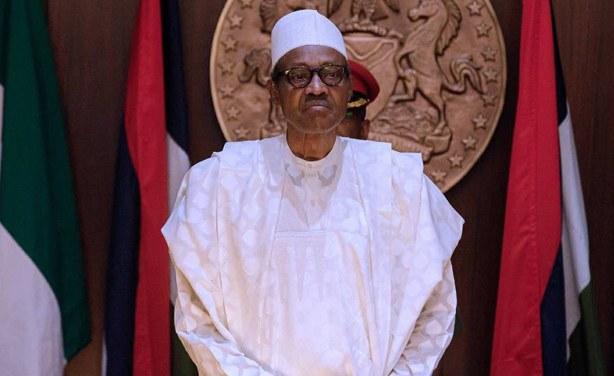 President Buhari declares June 12 Democracy Day