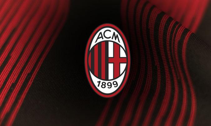 AC Milan face Europa League ban