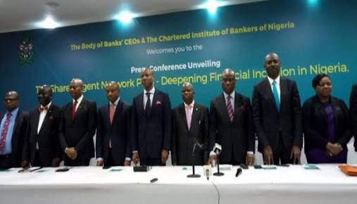 Financial Inclusion – CBN, Banks Target 40 Million Nigerians in 2 Years