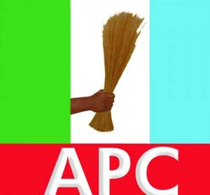 APC NEC Held A Virtual Meeting, Not A Physical One At Council Chamber