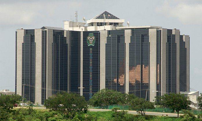 CBN Reschedules May 2020 MPC Meeting