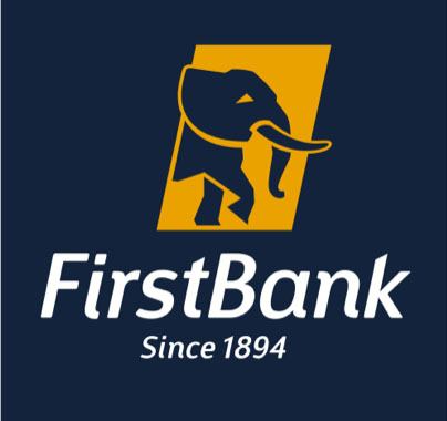 FirstBank Launches a New Corporate Website, Reiterates its Commitment to Service Delivery Excellence.