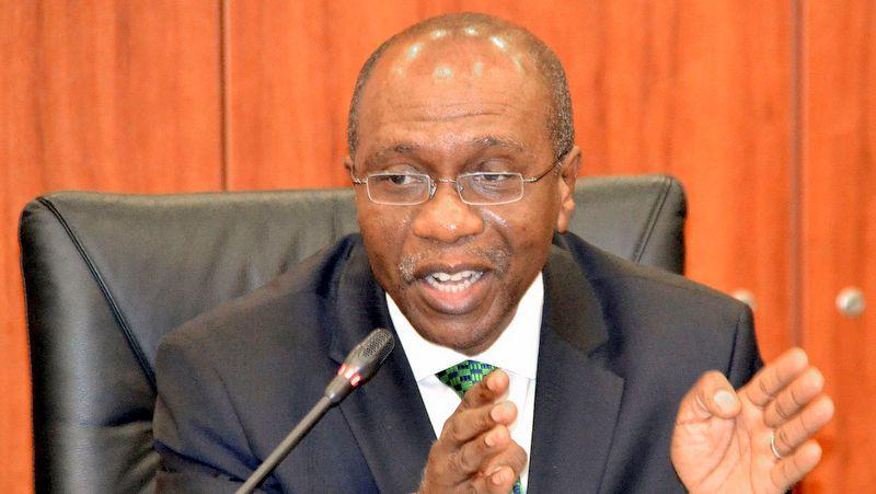 CBN stops forex for fertiliser importation
