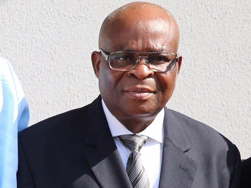 Onnoghen's defence against EFCC allegations before NJ