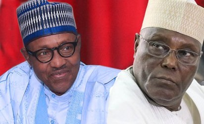 Presidential election: How Buhari allegedly used Trader Moni to buy votes – Atiku tells Tribunal