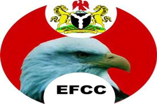 EFCC Secures Conviction of Two Internet Fraudsters in Ilorin