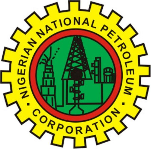 NNPC Announces Top-Management Level Appointments, Redeployments