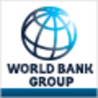 Nigeria's economy slipping, says World Bank
