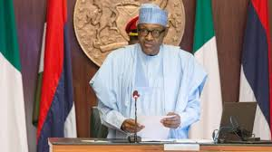 Nigeria's diversity a source of strength – President Buhari