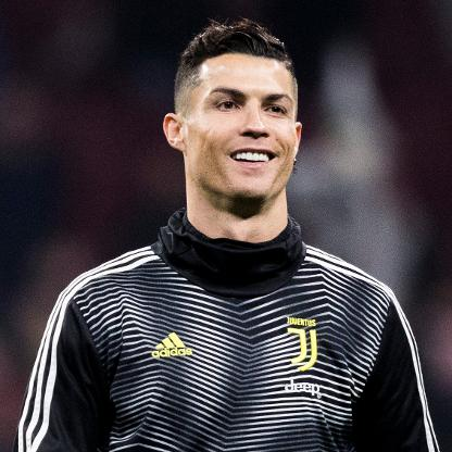 Cristiano Ronaldo: Juventus star reveals next move after retirement