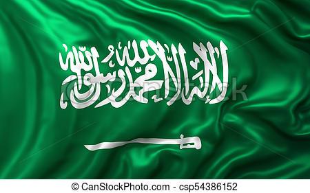 Eight 'terrorist' suspects killed in Saudi Arabia