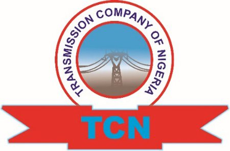 TCN, Borno State Government Mobilise To Restore Power Supply In Maiduguri and environs