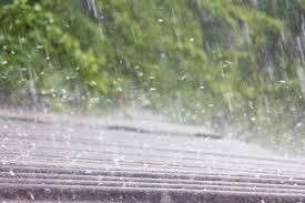 How To Keep Warm During Rainy Season