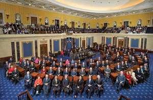 US Senate to vote on blocking Saudi arms sales
