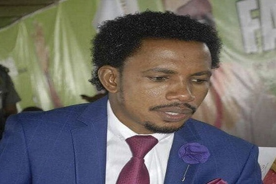 Don Jazzy, Peter Psquare, other celebrities react to Senator Elisha Abbo's assault on Abuja lady