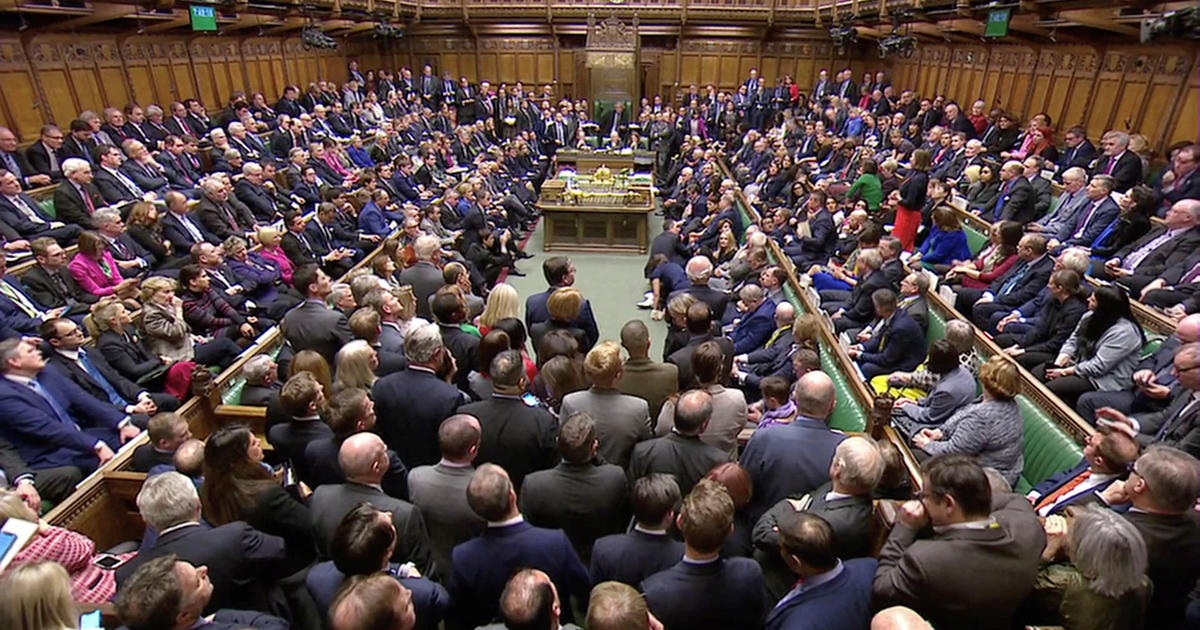 UK MPs back extending gay marriage, abortion rights to Northern Ireland