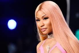 Cancellation of Nicki Minaj's Saudi concert stirs online anger
