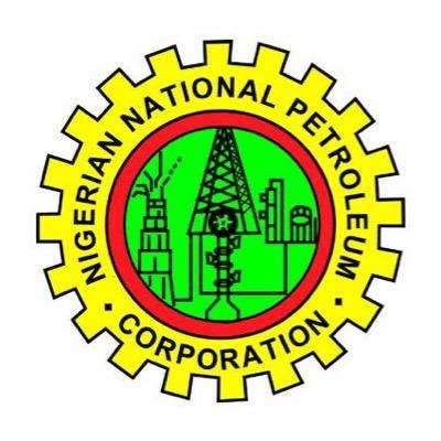 COVID-19: NNPC, Oil Industry DonateN11billion to Combat Coronavirus in Nigeria