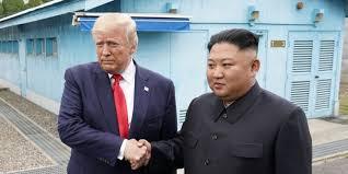 US hopes North Korea talks go ahead despite Pyongyang threat