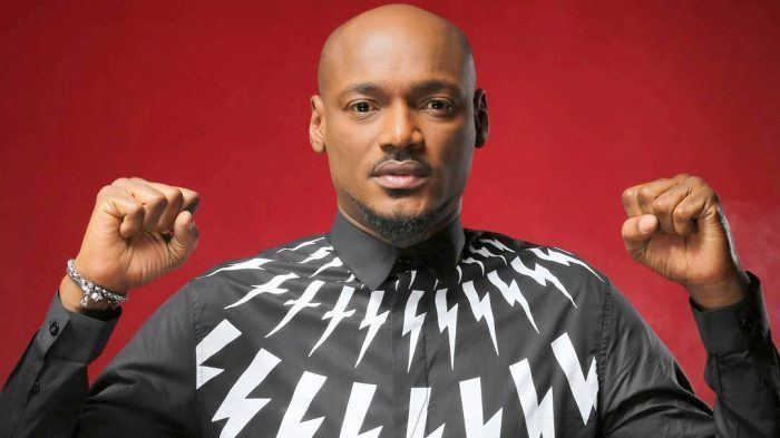 2baba reveals biggest achievement, speaks on change of name