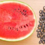 WATER MELON SEED