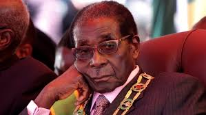 Zimbabwe's Mugabe to be buried in his village early next week: family