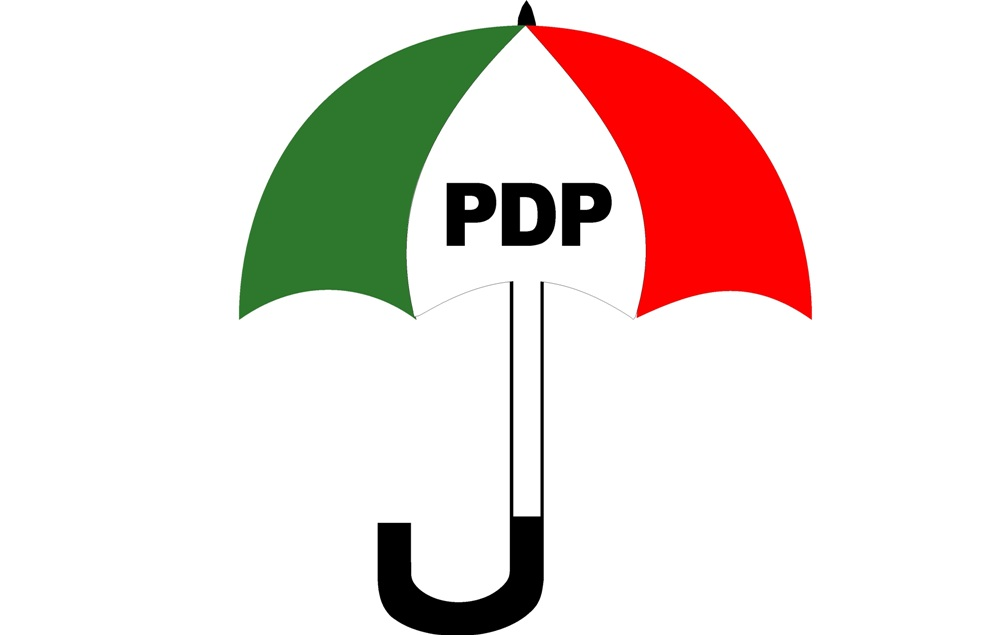 Zonal Congress: S/West PDP holds zonal caucus meeting in Ibadan, harps on unity