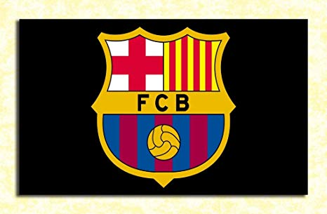 COVID-19: Barcelona confirm pay cut for Messi, others