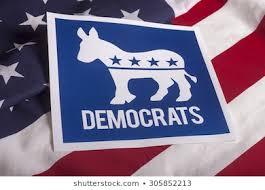 Democrats lay out impeachment case against Trump