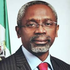 Speaker's Statement: UPDATE: Horrific Death Of Mr. Ifeanyi Okereke
