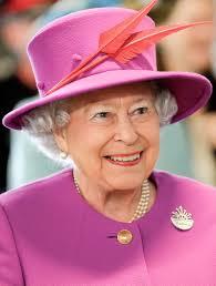Queen Elizabeth II's nephew in latest royal marriage split
