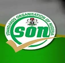 SON Alerts On Under Dispensing Of Medical Gases – Warn Plant Owners, Dealers