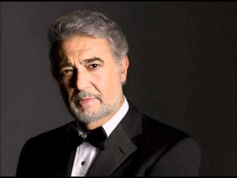 COVID-19: Spanish opera singer, Jose Domingo tests positives for coronavirus