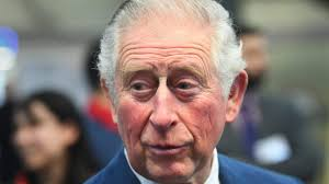 Prince Charles has tested positive for coronavirus: palace